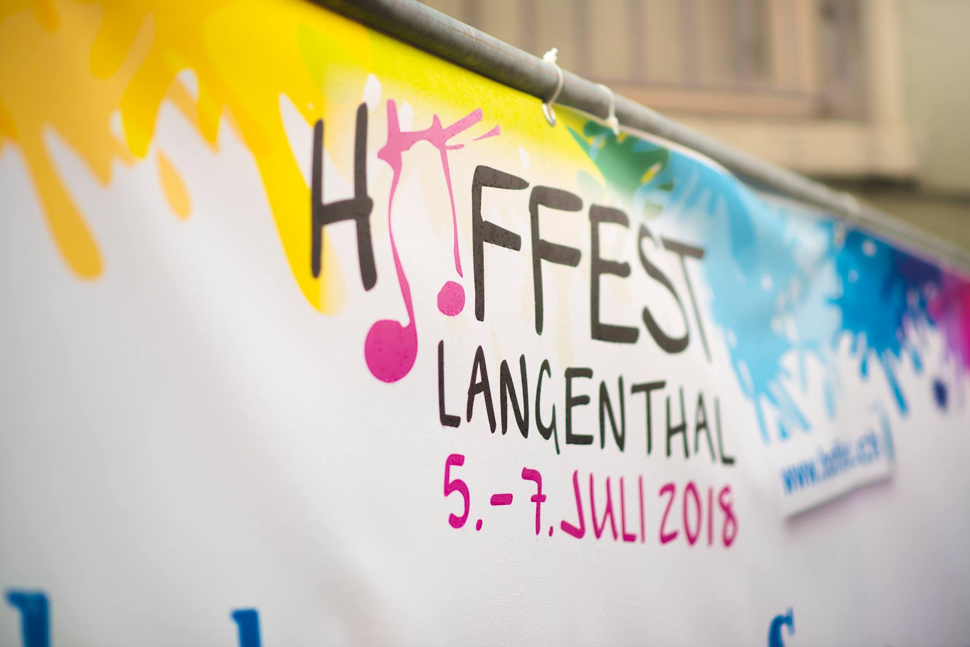 Hoffest_Donnerstag_00