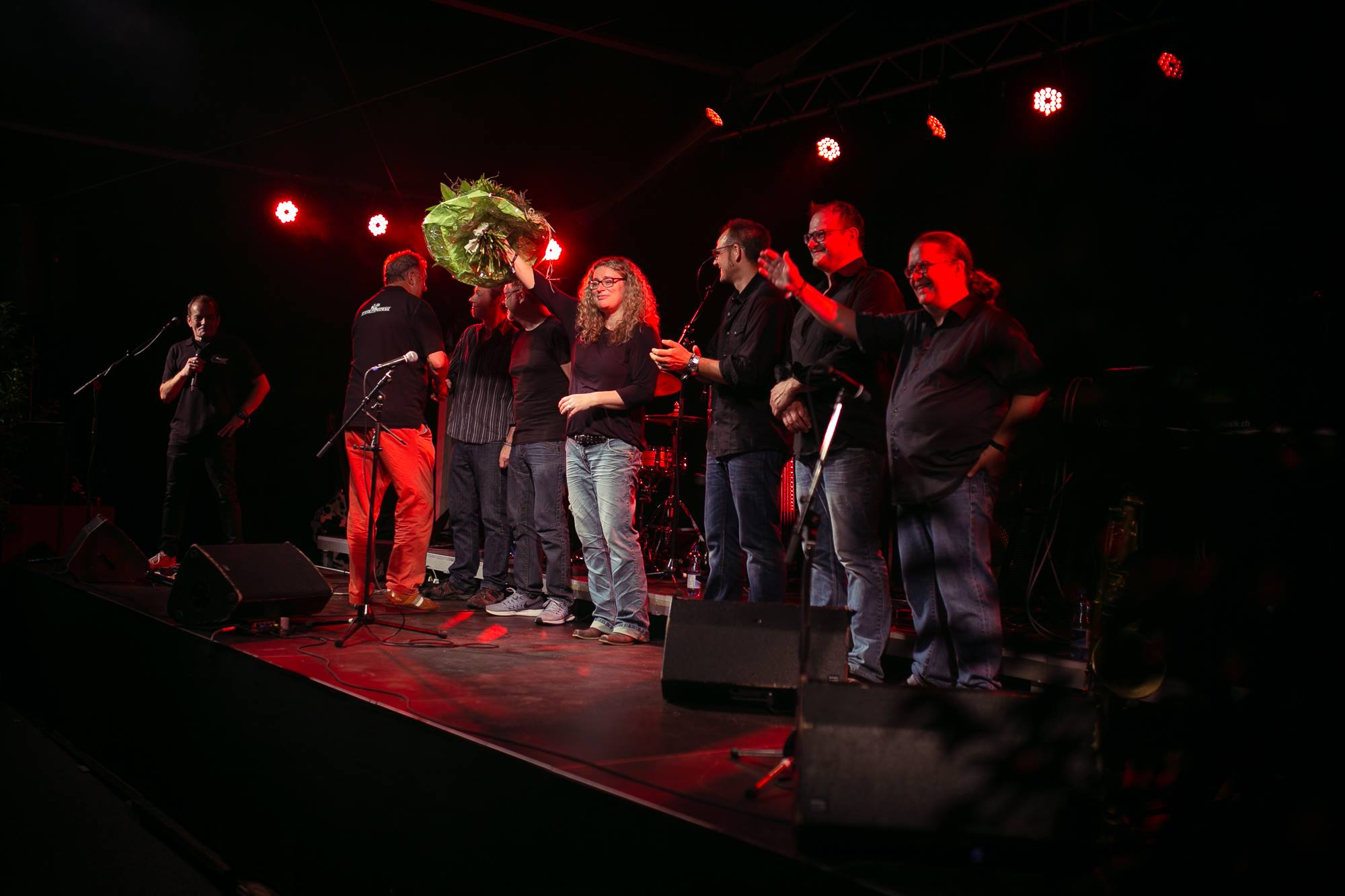 Hoffest_Donnerstag_19