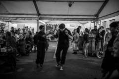 Hoffest_Donnerstag_17