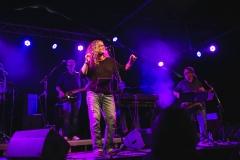 Hoffest_Donnerstag_18