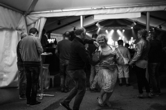 Hoffest_Donnerstag_24