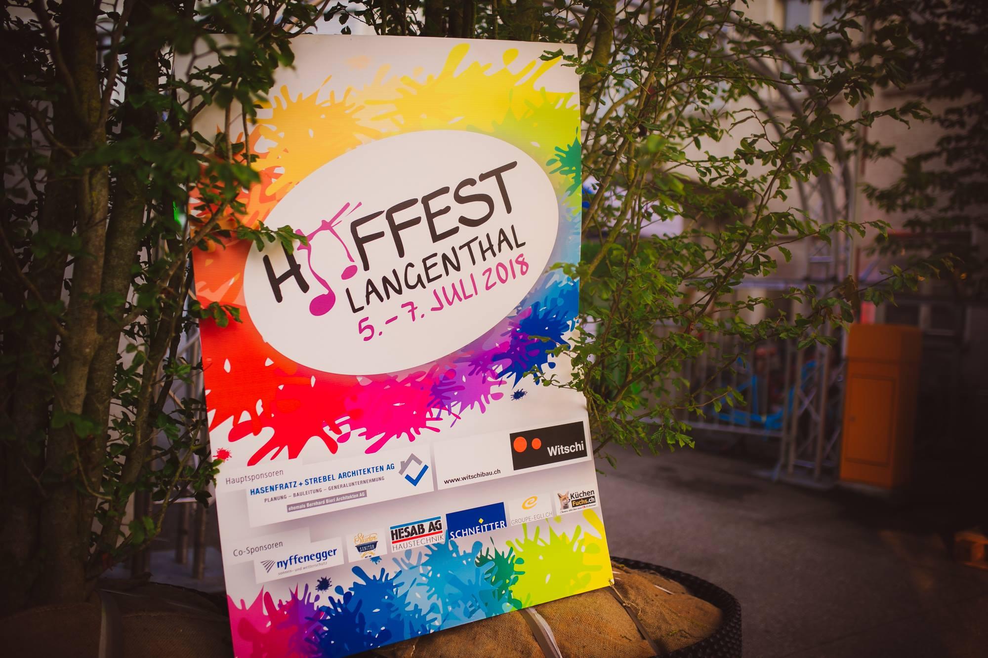 Hoffest_Freitag_09