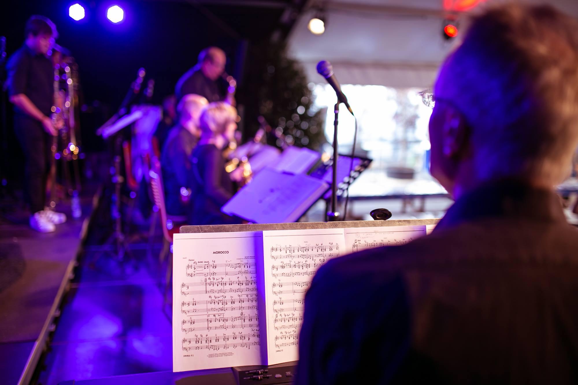 Hoffest_Samstag_05