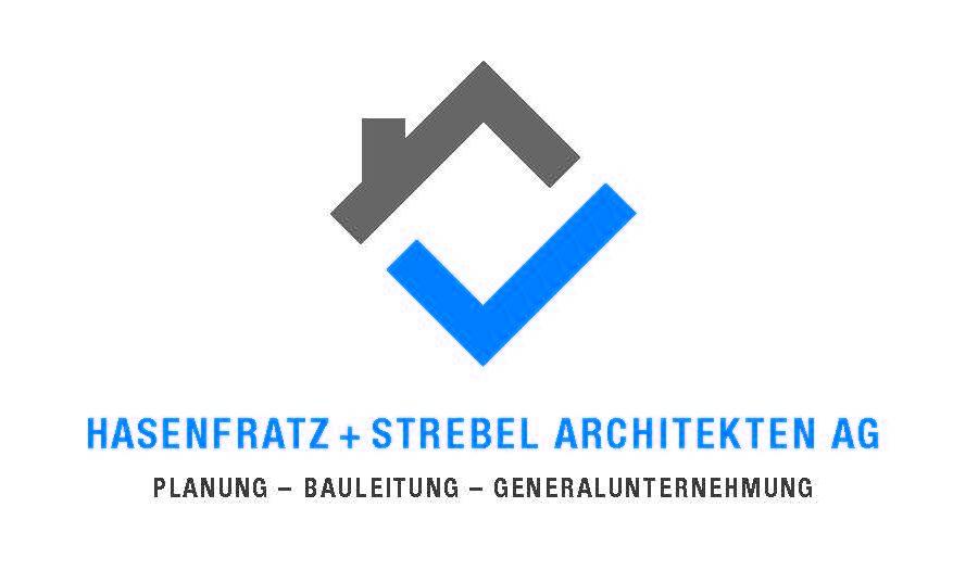 Hasenfratz_Logo