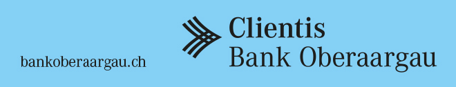 Goldsponsor_Clientis Bank