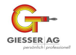 Goldsponsor_Giesser