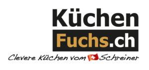 Küchenfokus_130x190.indd