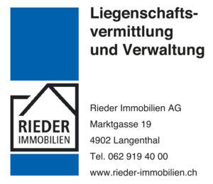 Hoffest_Broschüre_IH.indd