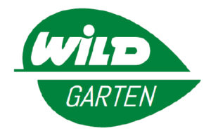 Goldsponsor_Wild_Garten
