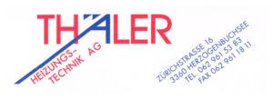 Hoffest_Logos_Sponsoren_12
