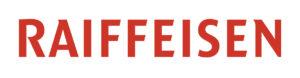 Hoffest_Logos_Sponsoren_2