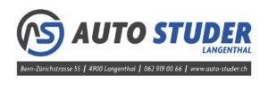 Hoffest_Logos_Sponsoren_24