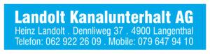 Hoffest_Logos_Sponsoren_3