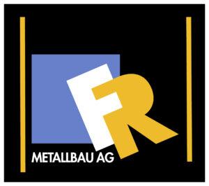 Hoffest_Logos_Sponsoren_7