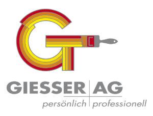 Hoffest_Logos_Sponsoren_8