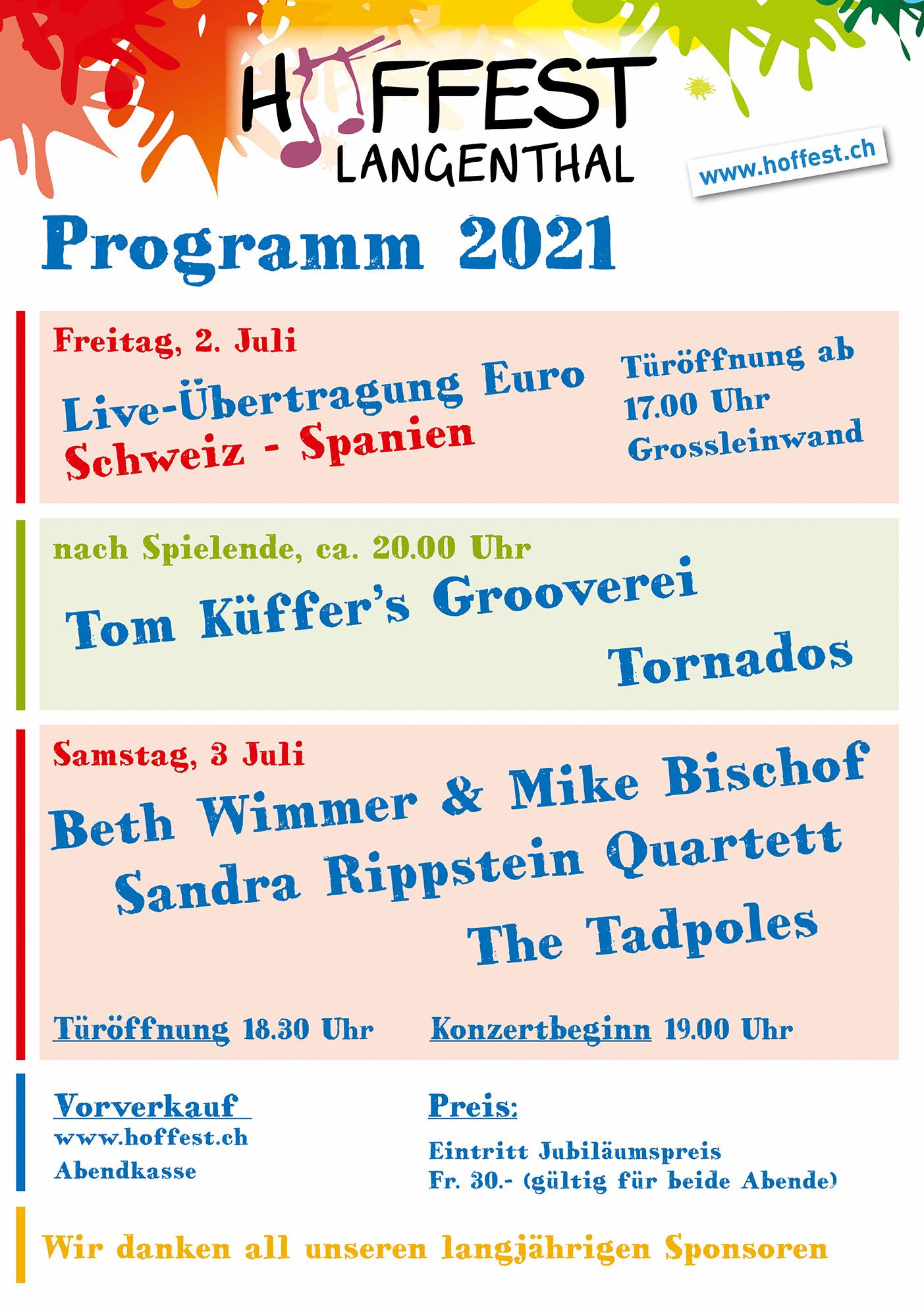 Hoffest_Plakat_A3_Programm_2021